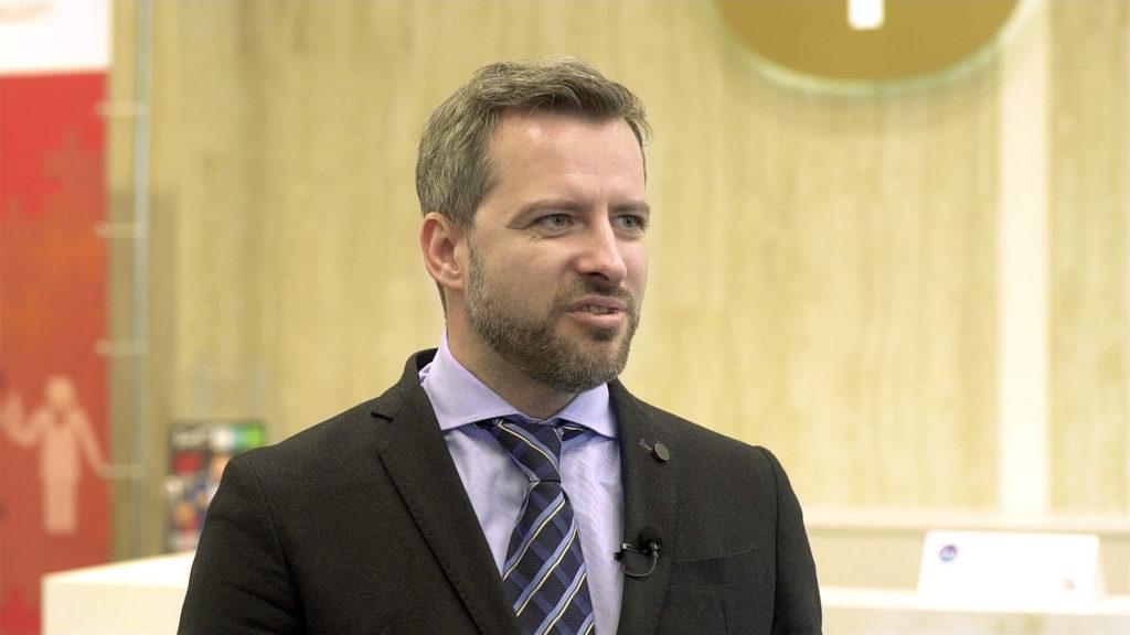 Эксплуатация: бизнес или необходимость? Прибалтика и Исландия. Готовим Кайзершмаррн | VDT