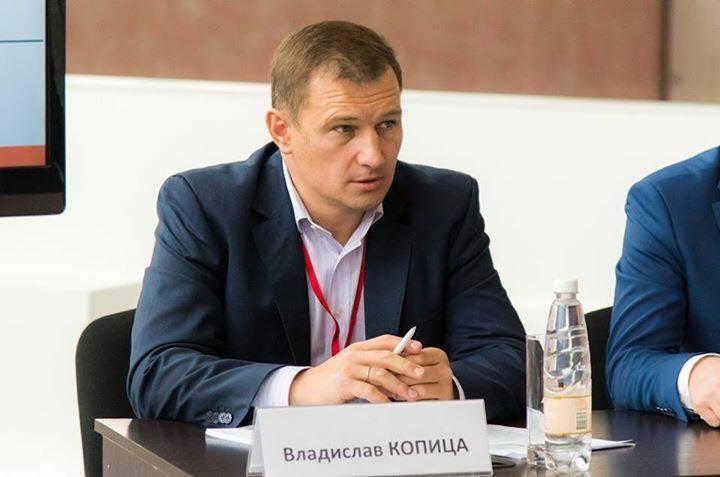 Как изменить строительную отрасль России