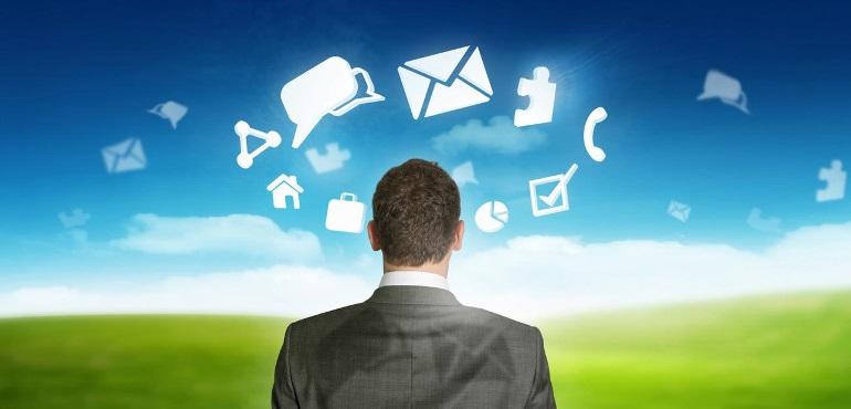 Обновляйте свои маркетинговые стратегии, чтобы идти в ногу со временем