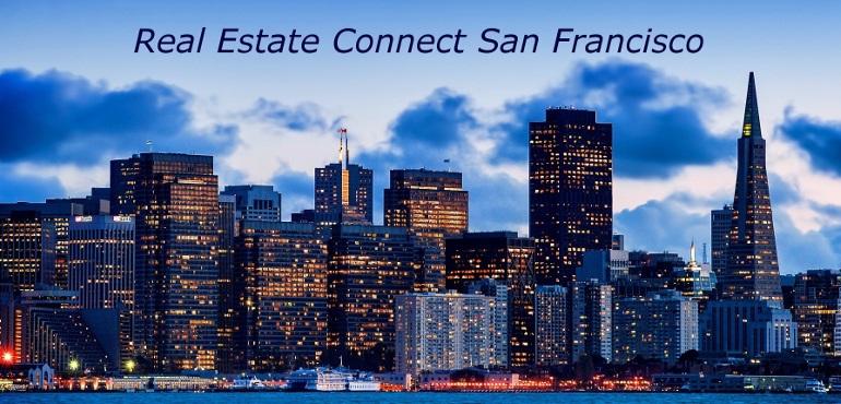 Объявлены участники первого круга Аллеи Стартапов конференции Real Estate Connect-2013