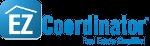 EZ-Coordinator_Logo