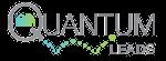 QuantumLeads-Logo-