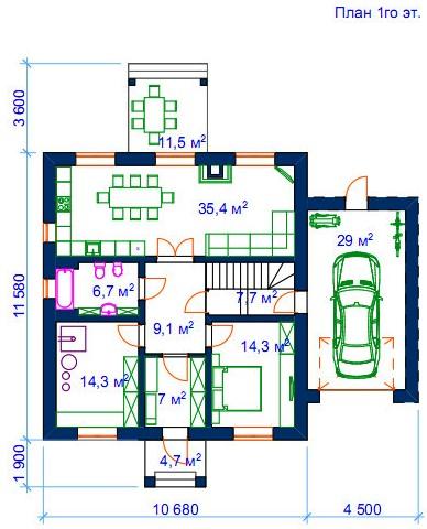 plan-12