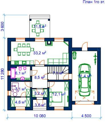 plan-13