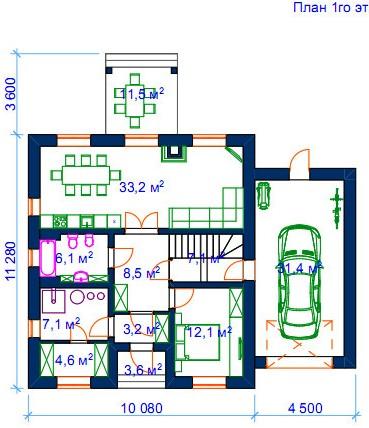 plan-14