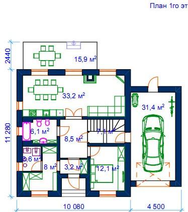 plan-15