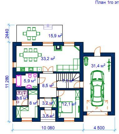 plan-16