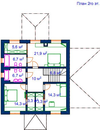plan-22