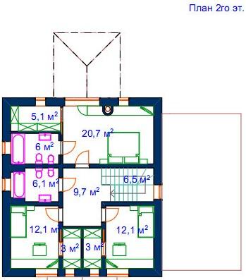 plan-23