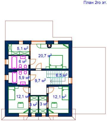 plan-26