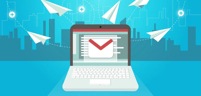 Эффективен ли ваш е-мейл маркетинг? 3 аспекта, которые вы, возможно, не учли