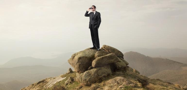 5 типов идеальных продавцов недвижимости для флиппинга