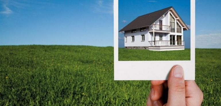 Анализ рынка земельных участков с обязательным подрядом