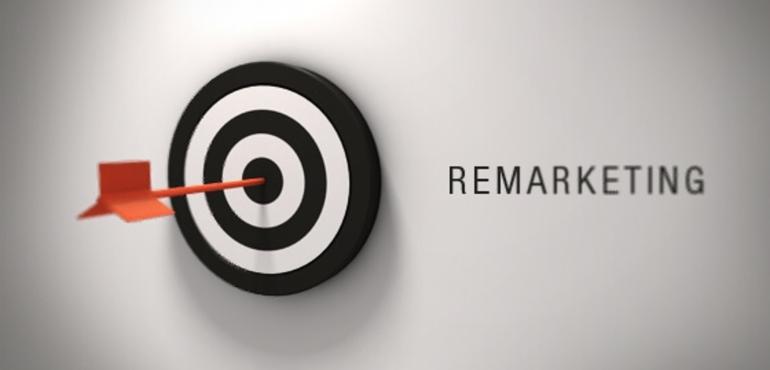 Ремаркетинг или в погоне за сбежавшим клиентом