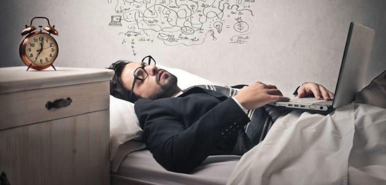Ленивые клиенты – двигатель риэлторского рынка. Часть 1. Ленивые продавцы недвижимости