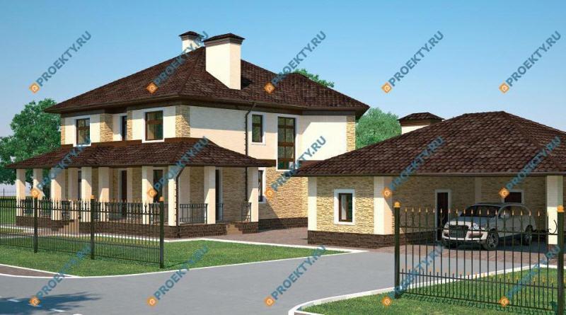 tipovye-proekny-domov-3