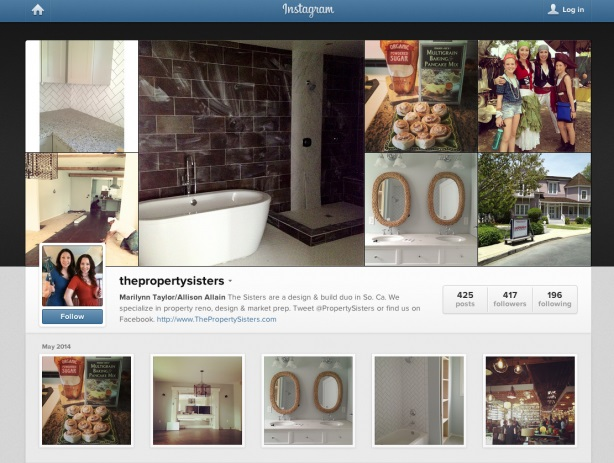 11instagram-the-property-sisters