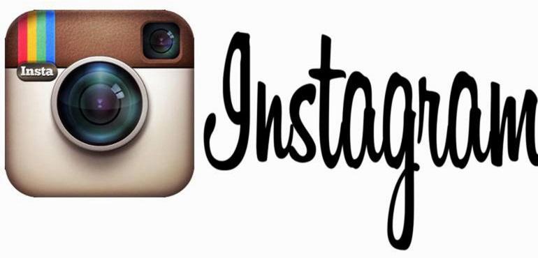 Добро пожаловать в мой Instagram — @Araveryanov