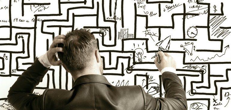 5 стратегий выхода из сложной ситуации при флиппинге недвижимости