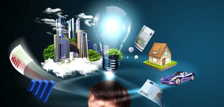 Шесть идей, как стать №1 в интернет рекламе недвижимости