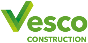 Vesco construction