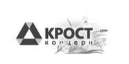 КРОСТ - концерт