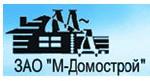 kompanii-zastroishiki-m-domostroi