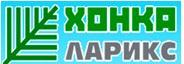 kompanii-zastroishiki-xonka-lariks