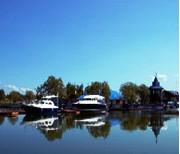 moskovskoe-more