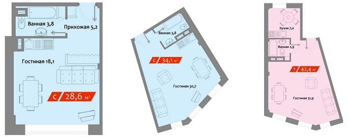 ploshad-kvartir-3