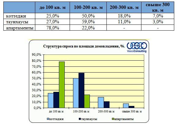 zemelnye-uchastki-za-70-6