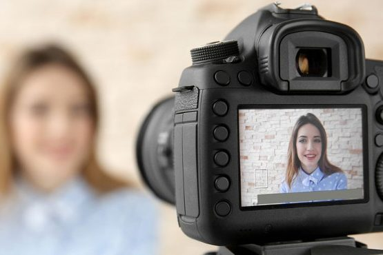 12 полезных видеороликов для агента по недвижимости