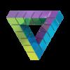 Vesco Group