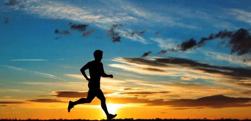 Что придётся купить для марафона