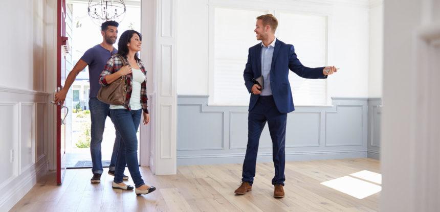 Долой мифы об агентах по недвижимости!