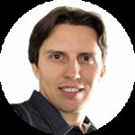 Бионический Дом-Раковина в Подмосковье | VDT