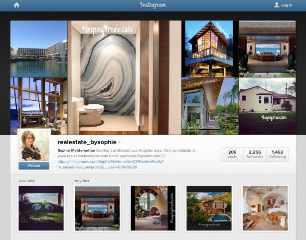 9instagram-real-estate-by-sophie