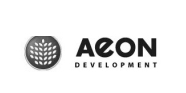 Aeon Development