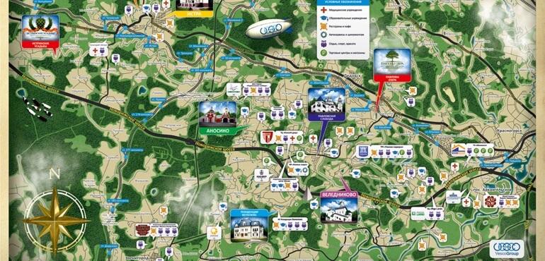 map-123