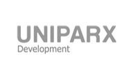 Uniparx