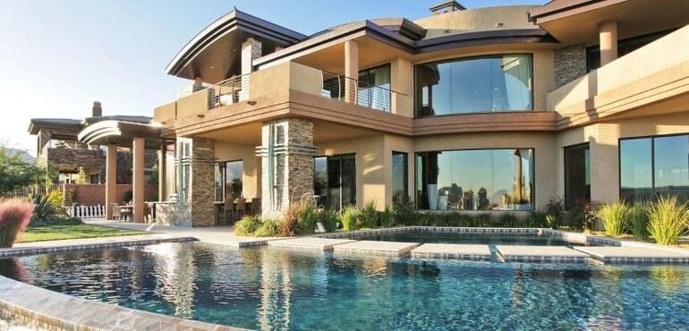 8 главных качеств лучших агентов по элитной недвижимости