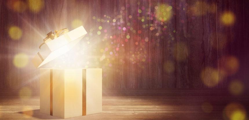 50 идей для оригинальных подарков клиентам по случаю закрытия сделки