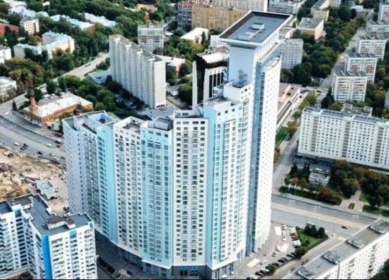 #REQuest S1E2. Как продать квартиру?