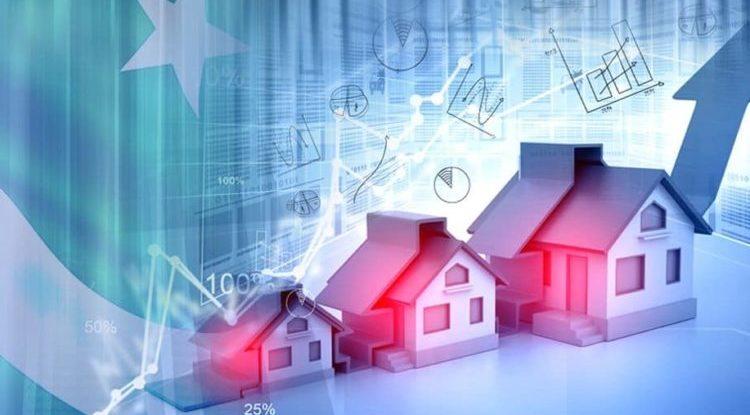 Идеальная картина рынка элитной недвижимости