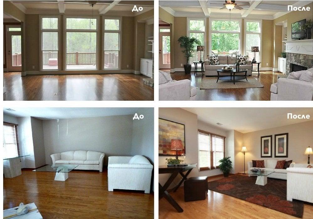 Продать квартиру или дом быстрее или дороже на 10-20%? Легко!