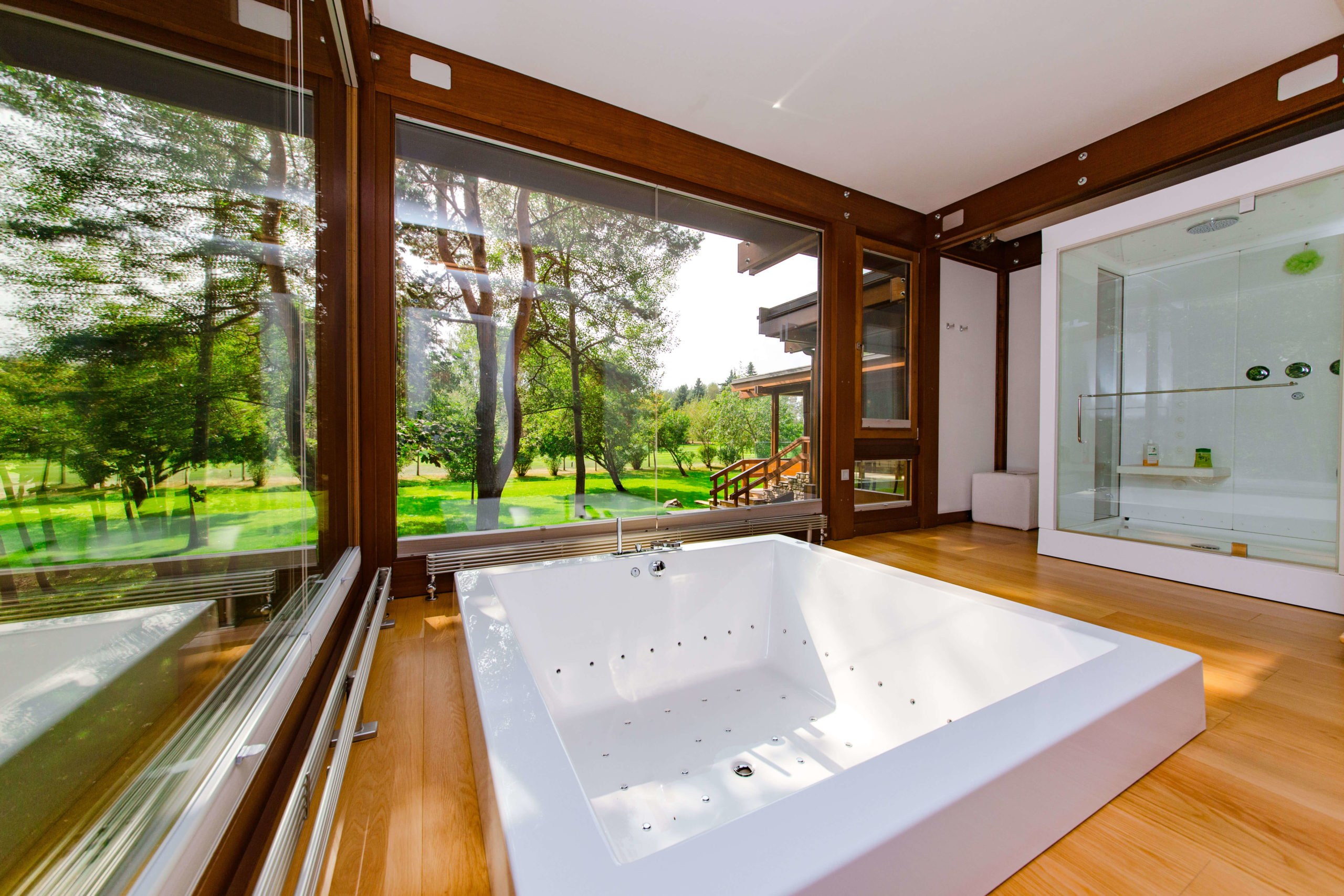 Строительство современных домов: альманах заказчика