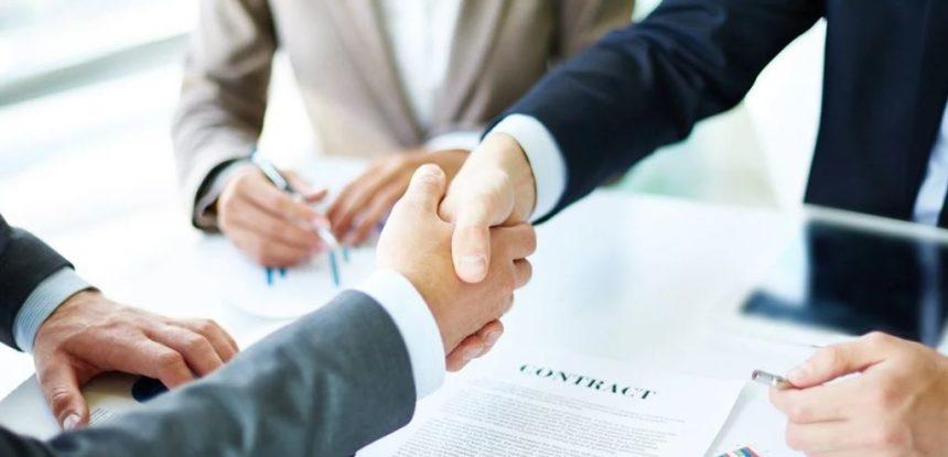 Возможен ли пересмотр стандартных партнерских условий 50/50?