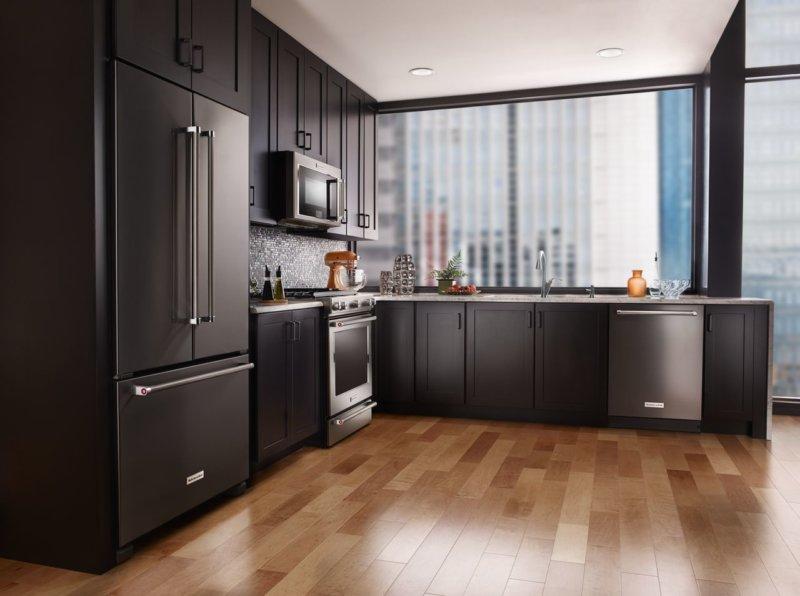 Что учесть при выборе квартиры?  Альманах по отделке, дизайну и инженерии